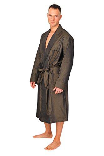 brioni-robe-men-brown-cotton-plain