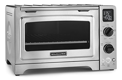 kitchenaid-kco273ss-12-convection-bake-digital-countertop-oven-stainless-steel