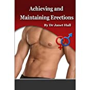 Achieving and Maintaining Erections (with Hypnosis) | [Janet Hall]