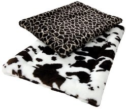 Zoo Rest Dog Bed (Extra Large)