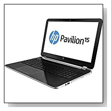 HP Pavilion 15-n228us 16-Inch Laptop review