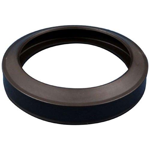 thetford-replacement-porta-potti-lip-seal