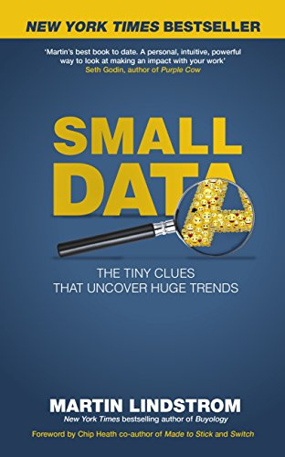 small-data-the-tiny-clues-that-uncover-huge-trends-new-york-times-bestseller-english-edition