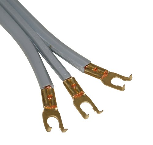 Dryer Electrical Cord front-637562