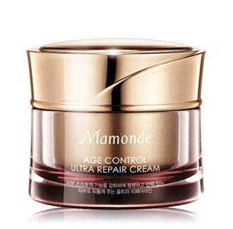 korean-cosmetics-amorepacific-mamonde-age-control-ultra-repair-cream-50ml-day-night-nourishing-cream
