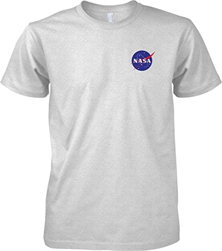 nasa-space-exploration-colour-badge-t-shirt-sports-grey-x-large