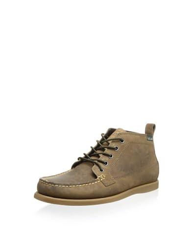Eastland Men's Seneca Five Eye Ankle Boot