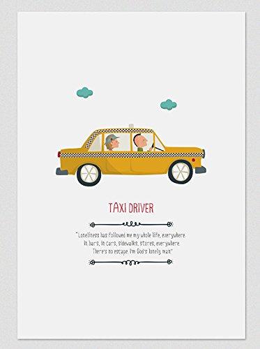 taxi-driver-impression-a4