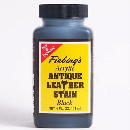fiebing-acrylic-antique-leather-stain-medium-brown-4-oz-118-ml