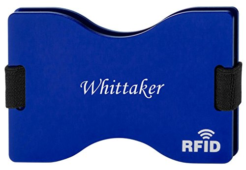 personalised-rfid-blocking-card-holder-with-engraved-name-whittaker-first-name-surname-nickname