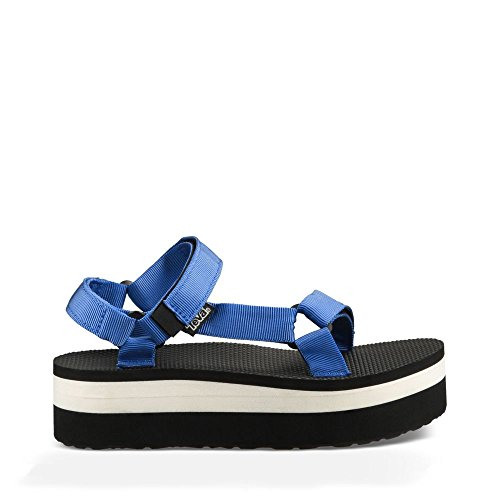 teva-women-flatform-universal-platform-sandal