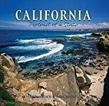 Search : California: Portrait of a State (Portrait of a Place)