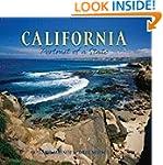 California: Portrait of a State (Port...