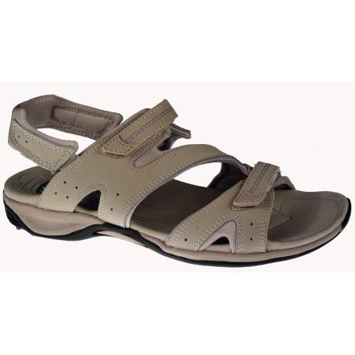 Dr Scholls Womens Naveen III MT Synthetic Sandals