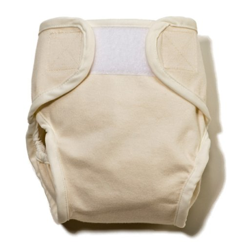 Used Newborn Cloth Diapers front-896476