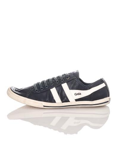 Gola Sneakers Quota