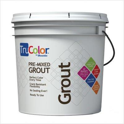 hydroment-trucolor-premixed-grout-9lb-h143-kahlua-creme