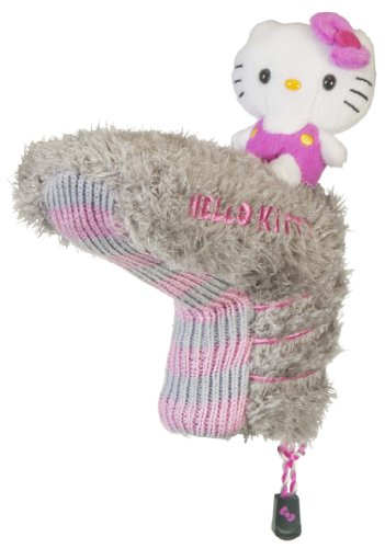 hello-kitty-golf-mix-and-match-putter-headcover-grey-pink