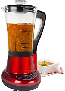 Paul Food Processor Reviews The Best Andrew James Red