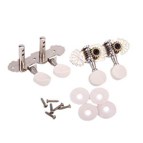sodial-r-chiavi-di-accordatura-pioli-meccaniche-sintonizzatore-1l-1r-6-viti-4-rondelle-per-ukulele-e