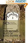 The Second Part of King Henry VI: Pt....