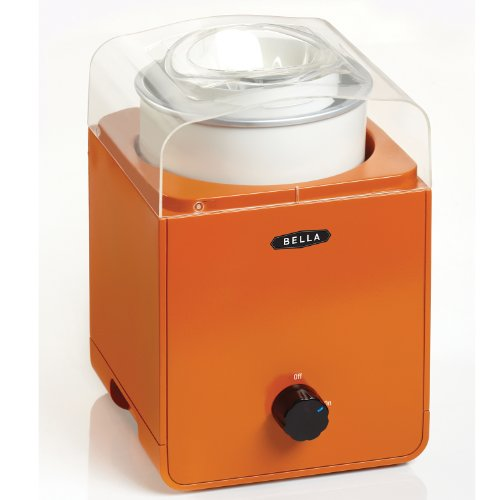 1.5QT Ice Cream Maker