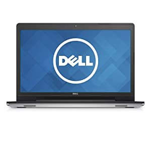Dell Inspiron i5748-5000sLV 17.3-Inch Laptop