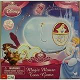 Disney Princess Cinderella Magic Mouse Toss Game