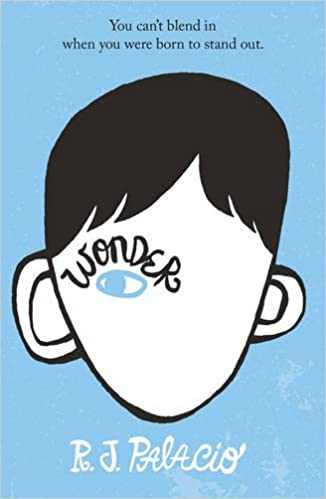http://www.amazon.com/Wonder-R-J-Palacio/dp/0552565970/ref=sr_1_1?s=books&ie=UTF8&qid=1438975397&sr=1-1&keywords=wonder&refinements=p_n_feature_browse-bin%3A2656022011