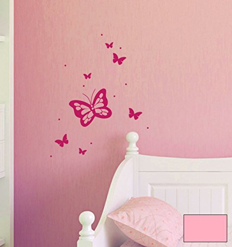 graz-design-adhesivo-decorativo-para-pared-precioso-mariposa-mariposas-butterfly-m1522-zocalo-determ