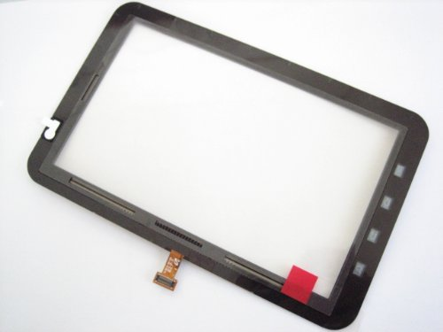 Touch Screen Digitizer for Samsung Galaxy Tab GT-P1000 P1000 P-1000 ~ Tablet Repair Parts Replacement
