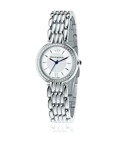 Philip Watch Reloj de cuarzo Woman Ginevra 31 mm