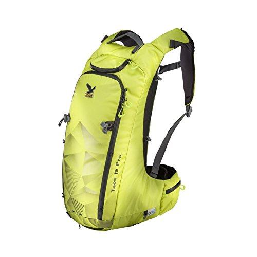 SALEWA Rucksack Taos 19 Pro Backpack