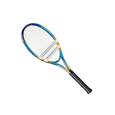 Babolat Eagle Aluminium Tennis Racquet