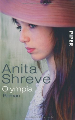 olympia-roman