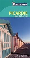 Picardie Baie de Somme
