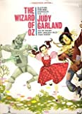 img - for The Wizard of Oz Vocal Selections - Selections From MGM's Technicolor Film - Piano Vocal Edition book / textbook / text book