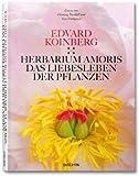 img - for Koinberg - Herbarium Amoris. Das Liebesleben der Pflanzen book / textbook / text book