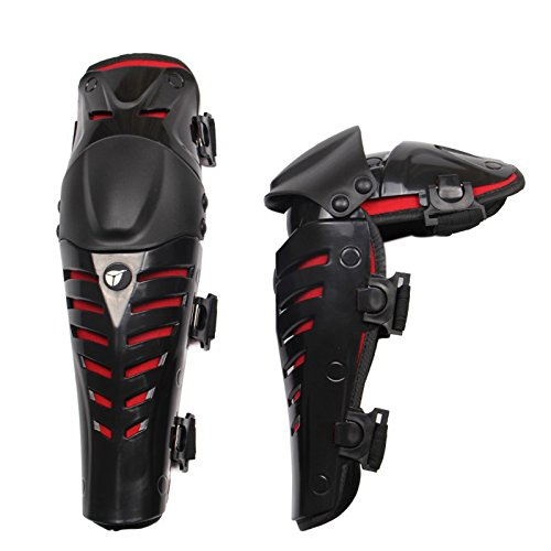 zyurongr-motorrad-atv-dirt-bike-motocross-mx-offroad-atv-schneemobil-biker-knie-guards-pad-racing-ge