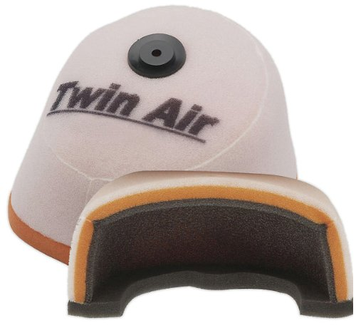 Twin Air 150210FR Replacement Power Flow Air Filter Kit