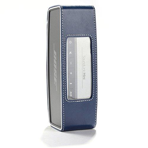generic-for-bose-soundlink-mini-bluetooth-wireless-mobile-speaker-black-color-eva-carry-all-travel-s