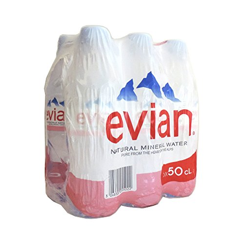 evian-natural-mineral-water-6-x-500ml-case-of-5