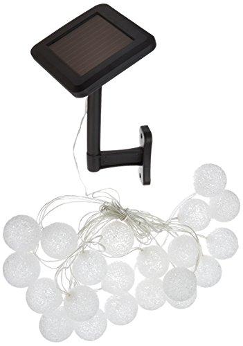 Britta Products SSR-02 Luminous Glow Opaque Solar String ...