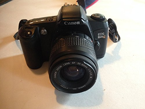 canon-eos-rebel-g-film-slr-camera-kit-with-35-80mm-lens