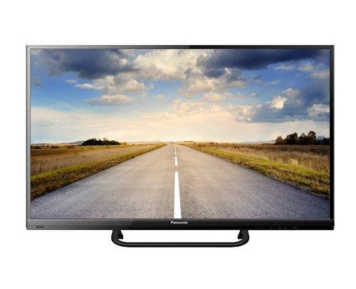 buy panasonic 81 cm 32 inches th 32c200dx hd ready led tv black on amazon. Black Bedroom Furniture Sets. Home Design Ideas