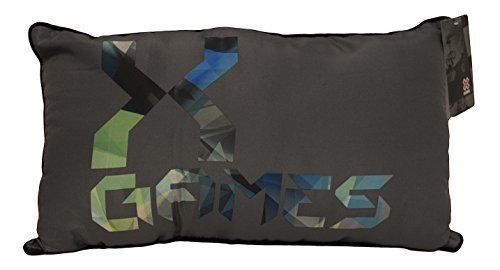 espn-x-games-plush-decorative-pillow-by-espn