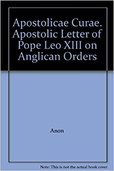 Index of /studies/political/vatican/images |Marian Apostolic Papal Encyclicals And Letters