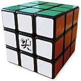 Dayan Zhanchi 5th Generation 3x3 Speed Puzzle Magic Cube