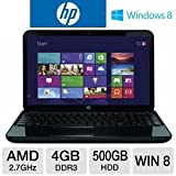 Genuine HP Pavilion G6-2270DX AMD