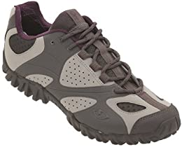 Giro Footwear Women s Sage IC MTN SHOE